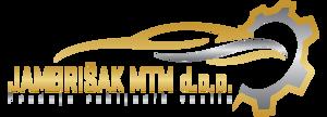 Jambrišak-MTM